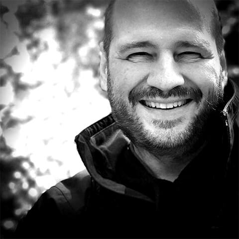 2SINN Partner: Hagen Stoll | 2SINN GmbH | Kommunikation und Marketing | Agentur für Werbung