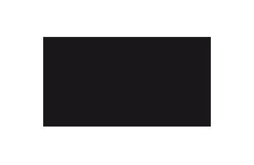 Zusammenarbeit: Frankfurt International Alliance | 2SINN GmbH | Kommunikation und Marketing | Agentur für Werbung