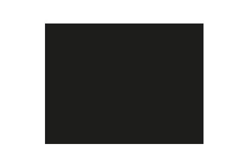 Zusammenarbeit: Montagsgesellschaft | 2SINN GmbH | Kommunikation und Marketing | Agentur für Werbung