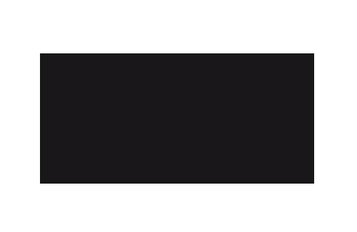 Zusammenarbeit: ePaper PRO | 2SINN GmbH | Kommunikation und Marketing | Agentur für Werbung