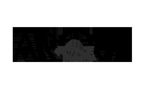 Zusammenarbeit: ARQUE | 2SINN GmbH | Kommunikation und Marketing | Agentur für Werbung