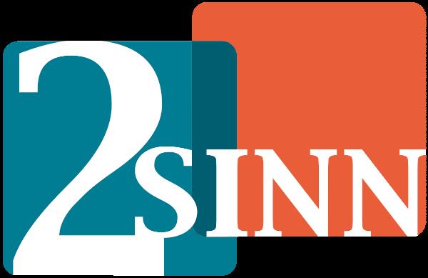 2SINN GmbH