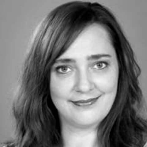 2SINN Partner: Alexandra Hess | 2SINN GmbH | Kommunikation und Marketing | Agentur für Werbung