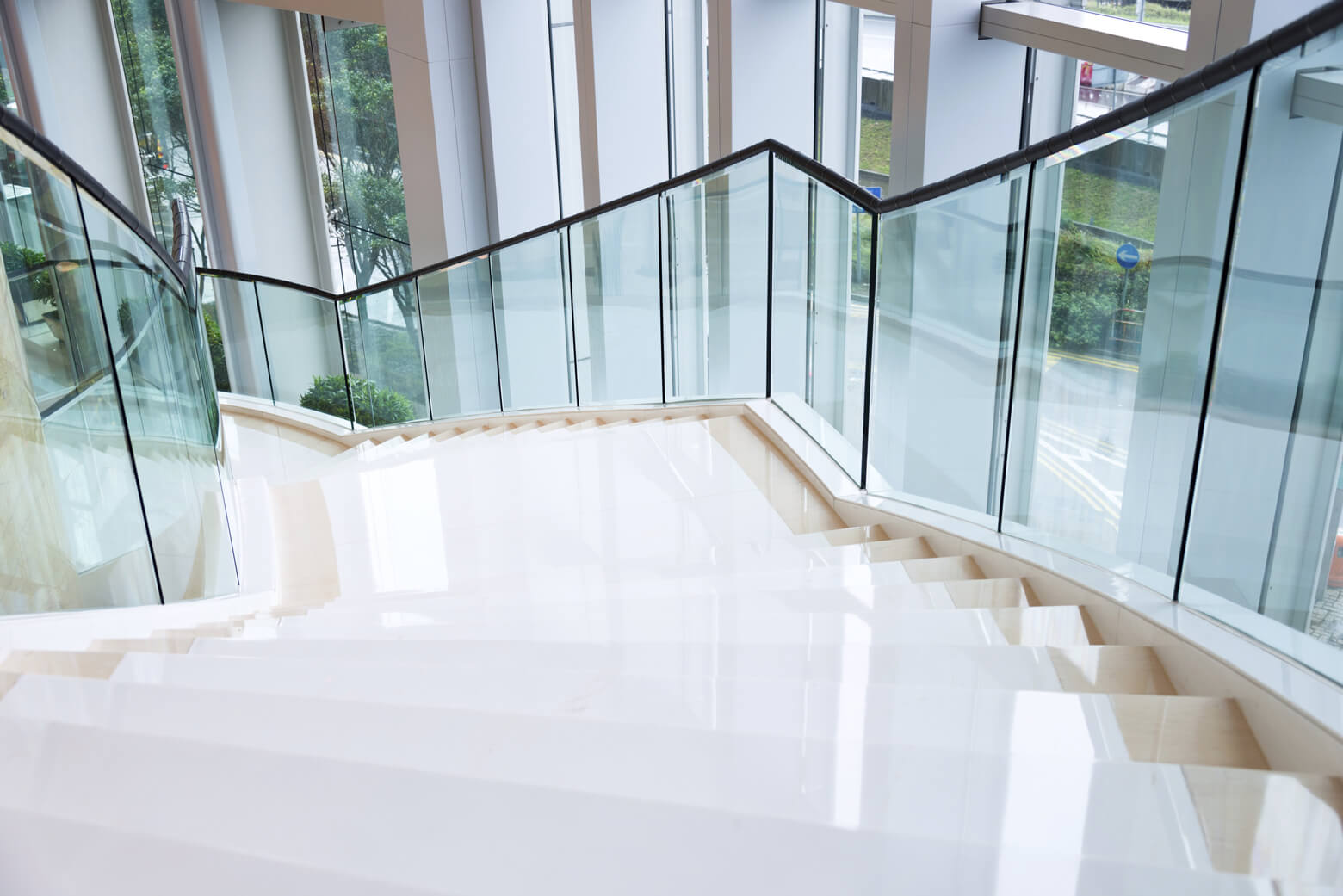 Portfolio: BIV / Glaserhandwerk | 2SINN GmbH | Kommunikation und Marketing | Agentur für Werbung