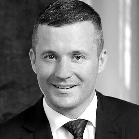 2SINN Partner: Dr. Stefan Söhngen | 2SINN GmbH | Kommunikation und Marketing | Agentur für Werbung