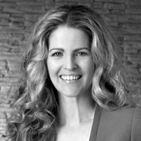 2SINN Partner: Margit Lievertz | 2SINN GmbH | Kommunikation und Marketing | Agentur für Werbung