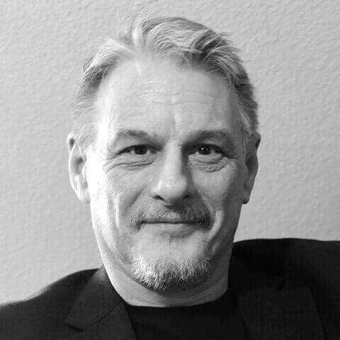 2SINN Partner: Matthias Langer | 2SINN GmbH | Kommunikation und Marketing | Agentur für Werbung