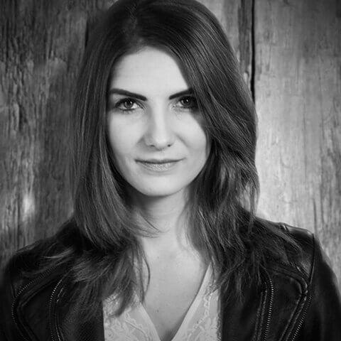2SINN Partner: Sarah Elsser | 2SINN GmbH | Kommunikation und Marketing | Agentur für Werbung